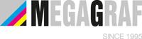 Mega Graf Logo